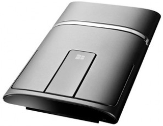 LENOVO N700 Wireless Touch Mouse (A)
