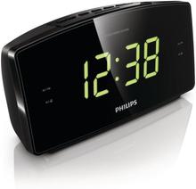 Klockradio Philips AJ3400/12