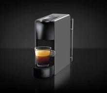 Nespresso Essenza Mini C30 Kapselmaskin - Grå