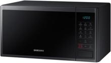 Mikrobølgeovnen med Grill Samsung MG23J5133AK/EC 23 L 800W