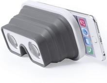 Virtual Reality briller 145362 Hvid