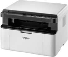 Printer Brother DCP1610WZX1 20 ppm 32 MB USB/Wifi
