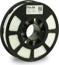 KODAK filament Flex 98 vit