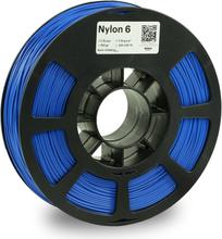 KODAK filament Nylon 6 blå