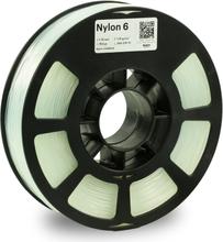 KODAK filament Nylon 6 neon