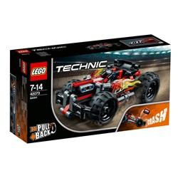 LEGO Technic BASH! 42073 - wupti.com