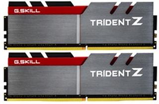 G.Skill 16GB DDR4-3200 16GB DDR4 3200Mhz RAM-modul
