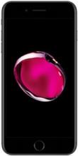 iPhone 7 Plus 128GB - Black
