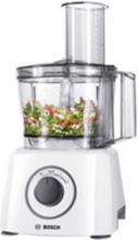 Køkkenmaskine MultiTalent 3 MCM3110W