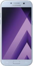 Galaxy A5 (2017) 32GB - Blue Mist
