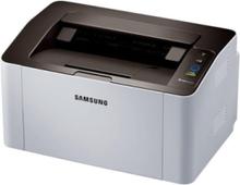 Xpress M2026A4 Laserprinter - Monokrom - Laser
