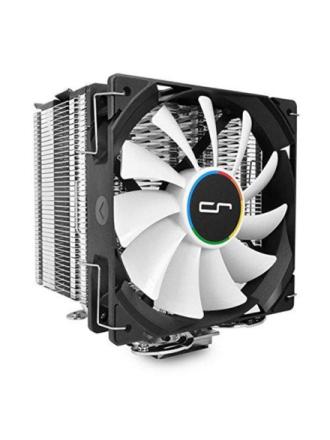 H7 CPU Køler - Luftkøler - Max 25 dBA