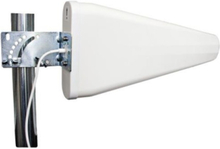 Mobile data antenna Pro-5000