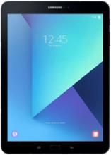 "Galaxy Tab S3 9.7"" - Black"