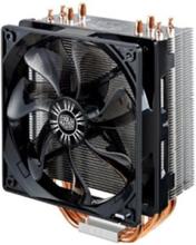 Hyper 212 Evo CPU Køler - Luftkøler - Max 31 dBA