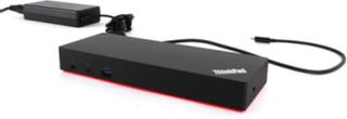 ThinkPad Thunderbolt 3 Dock (EU)