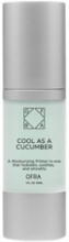 OFRA Cosmetics Cool as a Cucumber Primer Primere