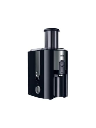 Multiquick 5 J500 - Juicer