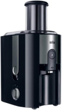 Multiquick 5 J500 - Juicer