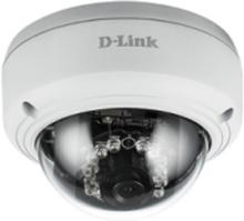 DCS-4602EV FullHD Outdoor Camera