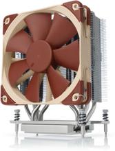 NH-U12S TR4-SP3 CPU Køler - Luftkøler - Max 23 dBA