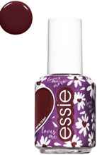 Essie Valentines Day Collection Love-fate relationship