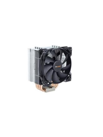 Pure Rock CPU Køler - Luftkøler - Max 27 dBA