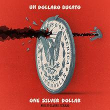 Un Dollaro Bucato - Vinyl OST LP