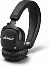 Mid - Bluetooth Black - Czarny