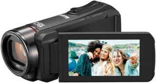 videokamera 4Gb 5h GZ-R445BEU