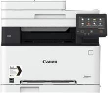 i-SENSYS MF633Cdw Laserprinter Multifunktion - Farve - Laser