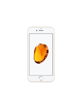 iPhone 7 128GB - Gold