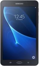 """Galaxy Tab A 7.0"""" - Black"""