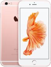 iPhone 6s Plus 32GB - Rose Gold
