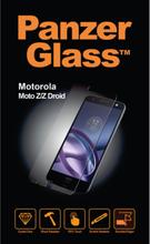 Motorola Moto Z/Z Droid