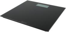 Digital Personlig Vægt 180 kg Sort