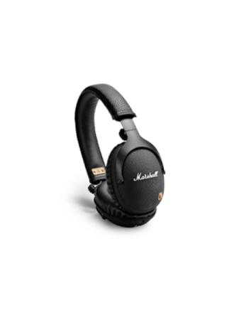 Monitor Bluetooth - Black - Czarny