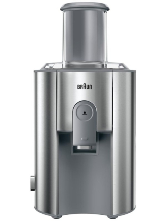Saftpresser, 1000 W, high gloss plastic