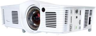 Projektor EH200ST DLP-projektor - 1920 x 1080 - 3000 ANSI lumens