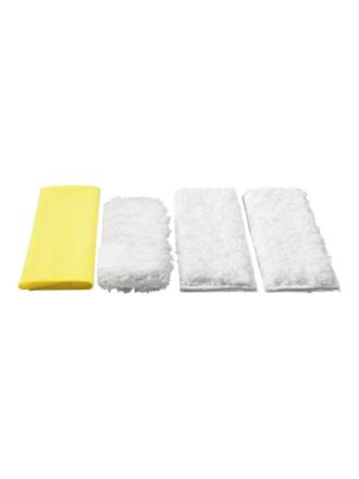 Damprenser Microfibre Cloth for Kitchens