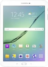 "Galaxy Tab S2 (2016) 9.7"" 4G - White"