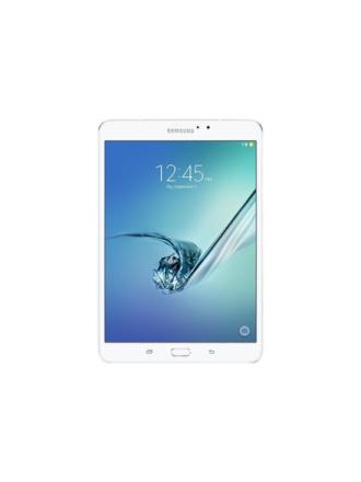 """Galaxy Tab S2 (2016) 8.0"""" - White"""