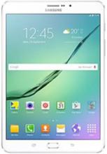 "Galaxy Tab S2 (2016) 8.0"" 4G - White"
