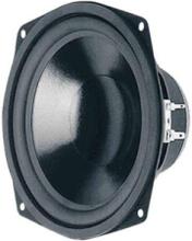 WS 17 E 8 OHM - speaker driver