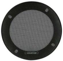 DX 13 4 OHM - speaker