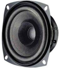 FR 10 8 OHM - speaker driver