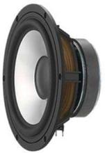 AL 200 8 OHM - speaker driver