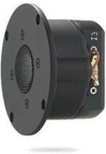 KE 25 SC 8 OHM - speaker driver