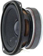 FRS 8 8 OHM - speaker driver