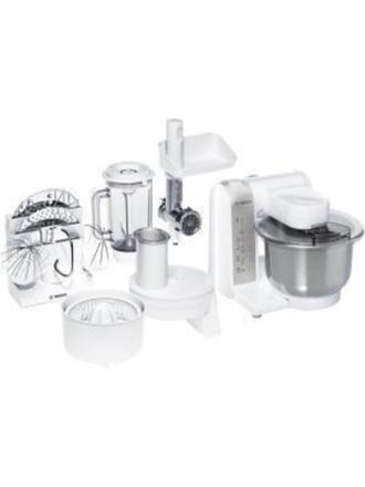Køkkenmaskine MUM4880 - White